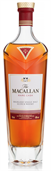 Macallan Scotch Single Malt Rare Cask